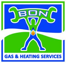 BON Gas & Heating Services